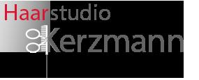 Haarstudio Kerzmann - der erste Naturfriseur in Rheinbach